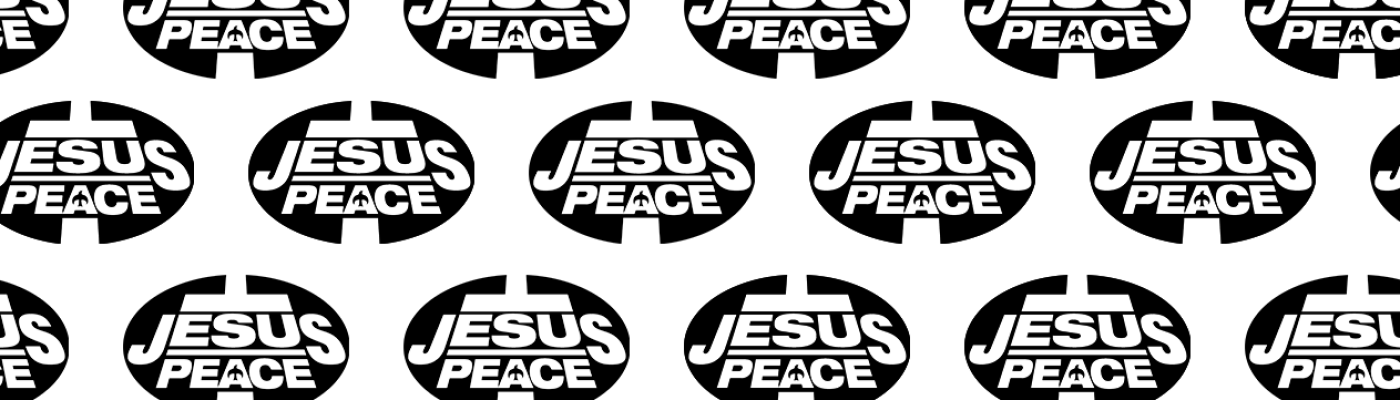 Jesus Peace Radio