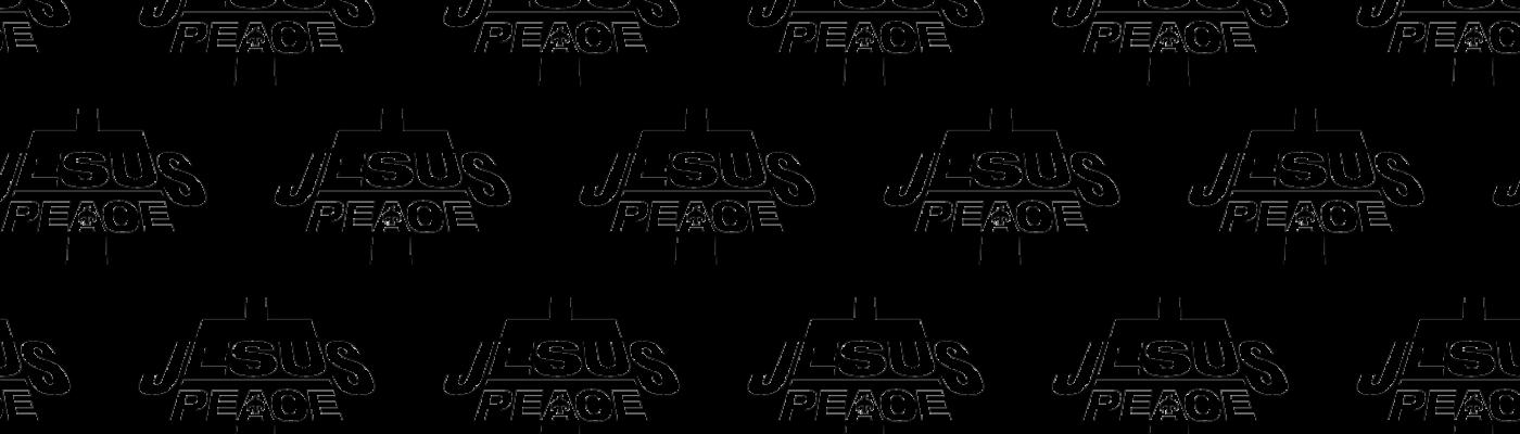 Jesus Peace Radio